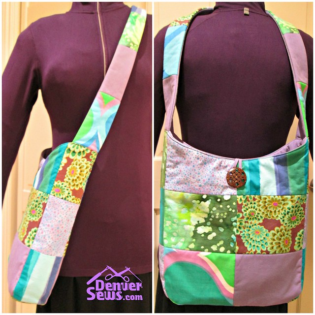 https://denversews.com/2014/10/31/kwik-sew-4093-a-patchwork-purse/