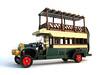 Disneyland Omnibus
