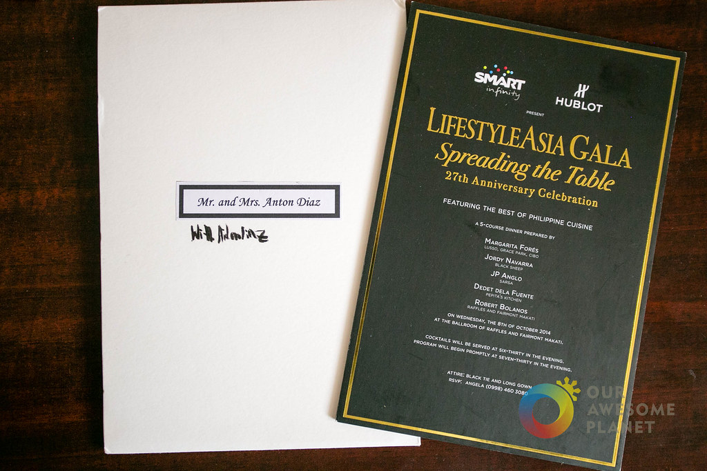 Lifestyle Asia Gala Spreading the Table Invite-1.jpg