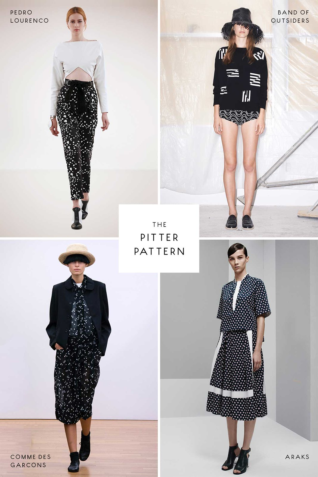 miss-moss-ss15-pitter-pattern