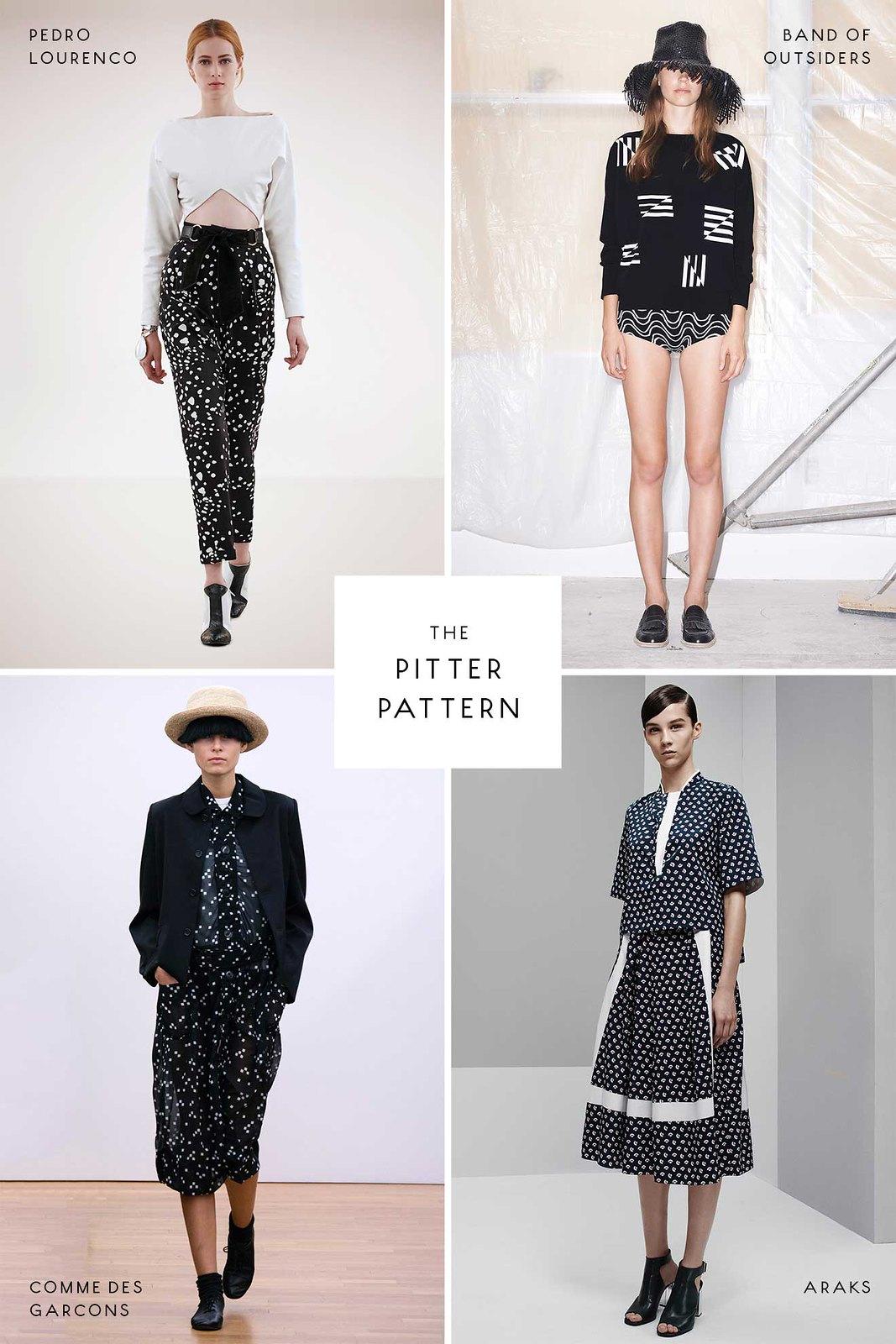 miss-moss-ss15-pitter-pattern