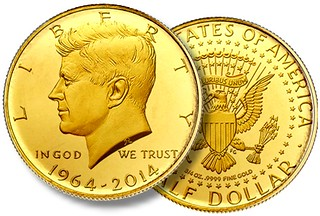 Kennedy_gold_coin