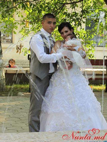 """Concursul """"Cuplul anului 2014"""" > Ichim Angela"""