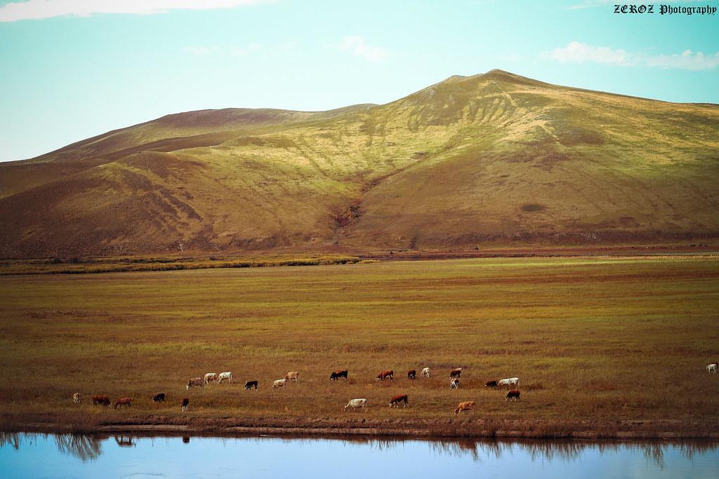 內蒙古‧印象1995-30-2.jpg