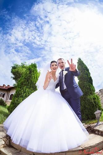 """Concursul """"Cuplul anului 2014"""" > Olga şi Gheorghe Mirzac"""
