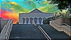Catedral Metropolitana María Reina de Barranquilla