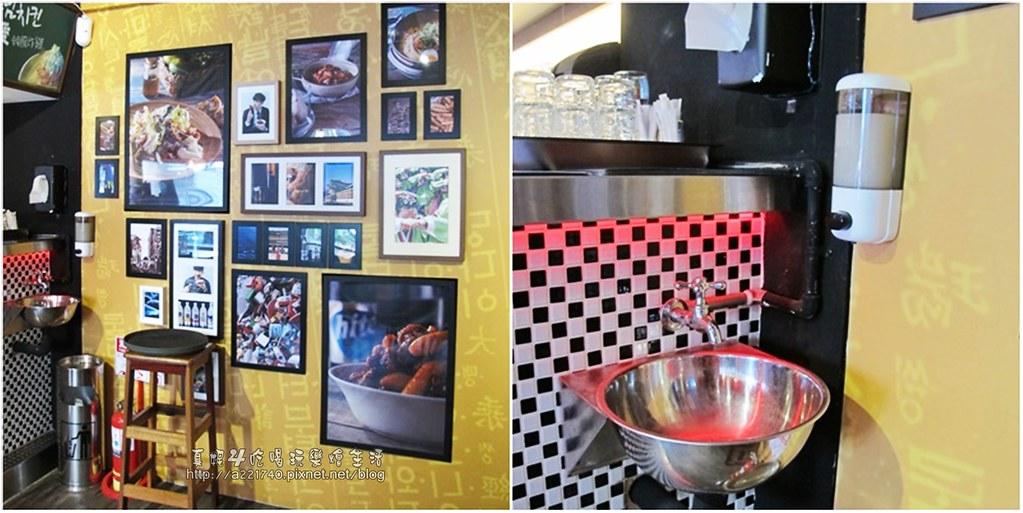 02-2餐區2-洗手檯