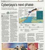 Cyberjaya Next Phase