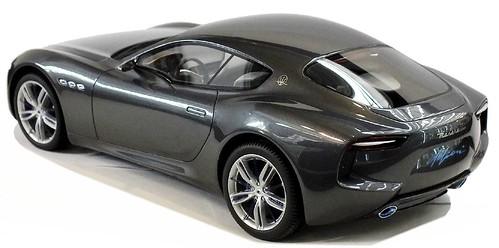 BBR Maserati Alfieri (2)