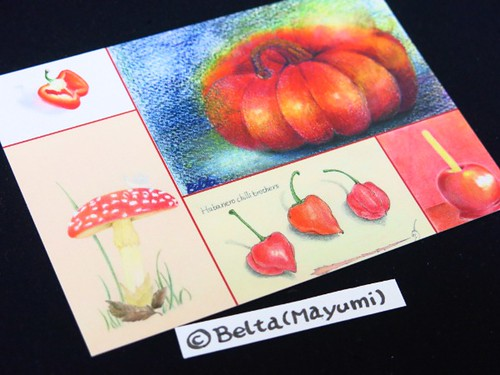 2014_10_15_post_card_01