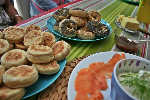 desayuno_hecho