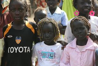 Sudan_2009-2010_Scotti-Anderson
