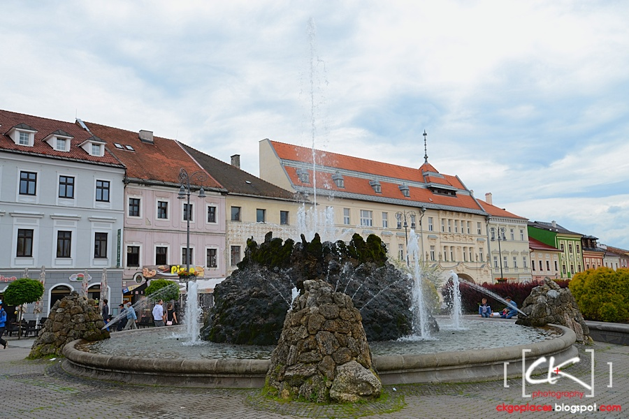 Slovakia_025