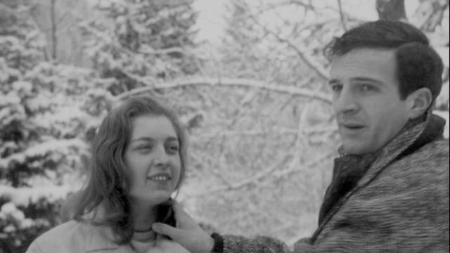 RT @PremiereFR: L'actrice Marie Dubois est morte http://t.co/RzfS0dG6Po