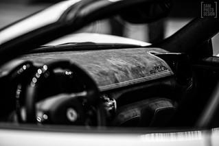 Ferrari-details-@-Paris-2014-42