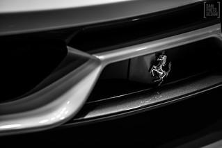 Ferrari-details-@-Paris-2014-34