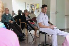 Rehabilitació grupal Mas d'Anglí_1