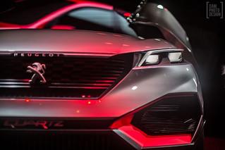 Peugeot-details-@-Paris-2014-23