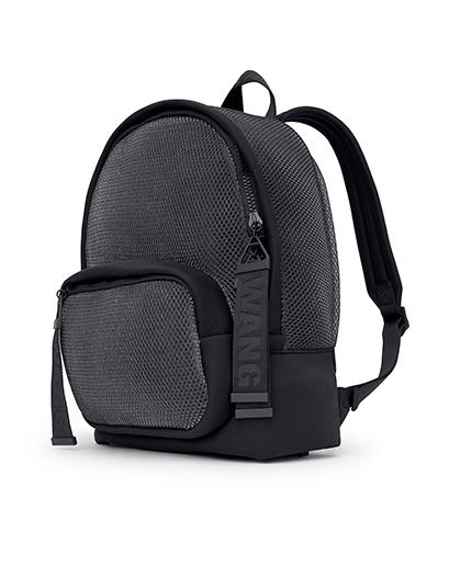 1413417128501_Alexander-Wang-for-H-M-Lookbook-Backpack-Mesh