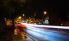 20141015-04_Traffic Light Trails_Warwick