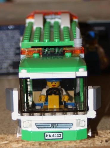 4432_LEGO_Camion_Poubelle_02