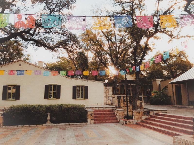 San Antonio Blogalicious
