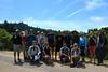 NGC Mindego Hill Hike