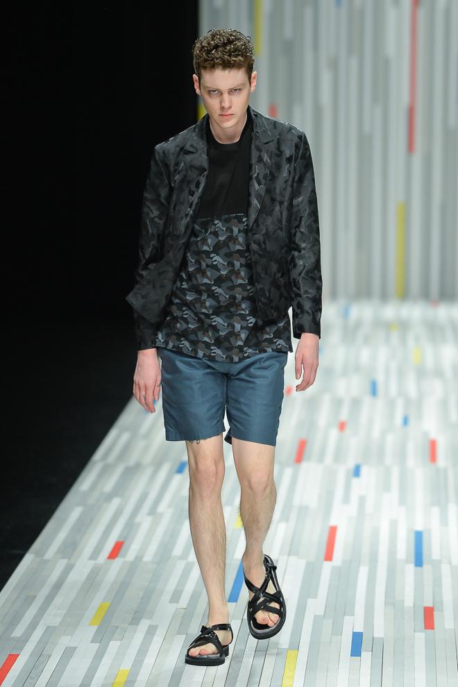 SS15 Tokyo FACTOTUM042_Shane Gambill(fashionsnap)