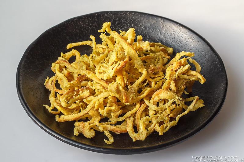 141012 天然恏食-乳酪絲(14)