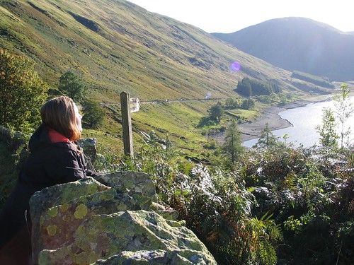 Autumn in Cumbria (53)