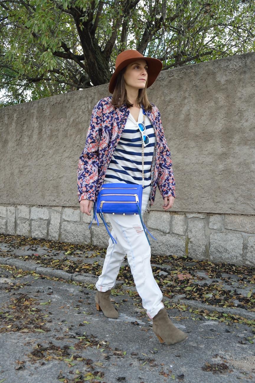 lara-vazquez-mad-lula-style-fashion-fall-mix-prints