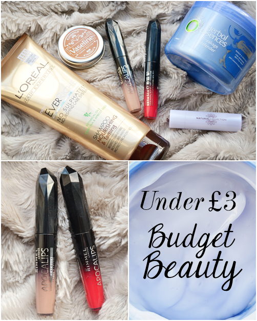 Beauty_bargains