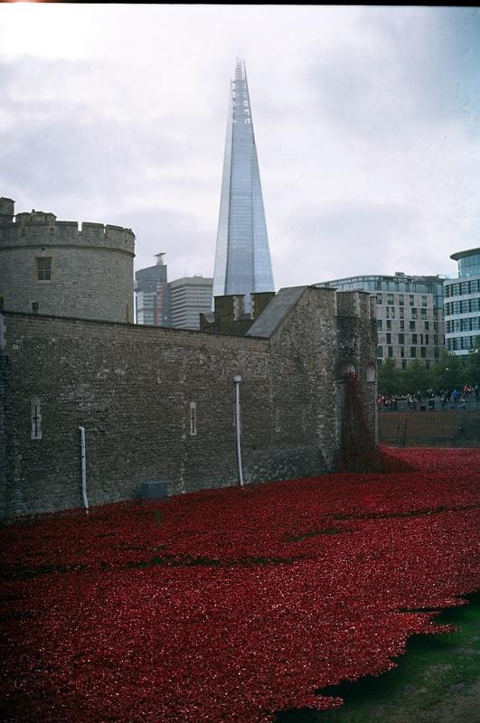 00_London 2014