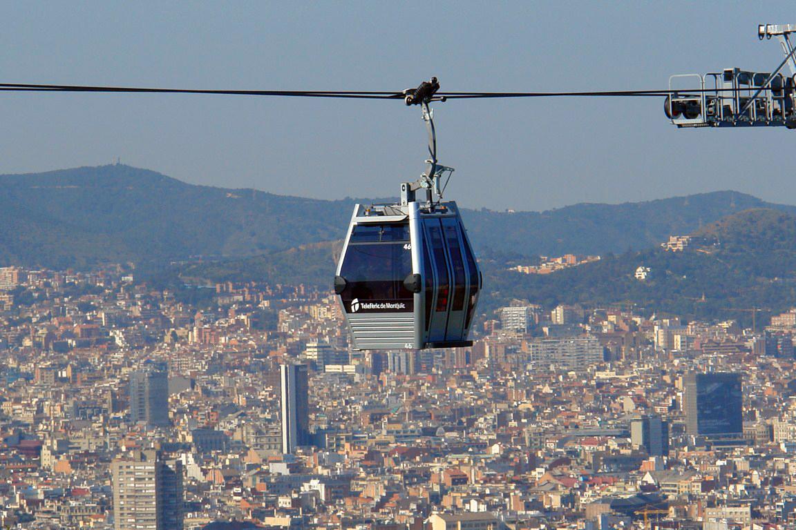 Barcelona en un fin de semana barcelona en un fin de semana - 15589201829 b76ecc3626 o - Barcelona en un fin de semana