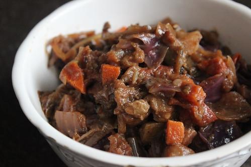 2014.11_vegetarian bigos