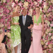 US-OSCAR-DE-LA-RENTA---RUNWAY---MERCEDES-BENZ-FASHION-WEEK-SPRIN