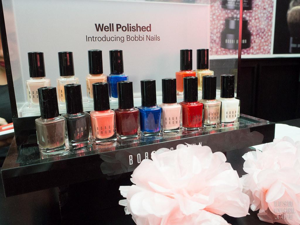 bobbi-brown-nail-colors