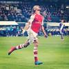 #Arsenal #AFC #COYG #Kieran #Gibbs #Goal #Anderlecht