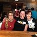 sidnora, navajo and kathny