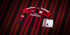 AC Milan Players Salaries 14-15 (2014/2015) Season…
