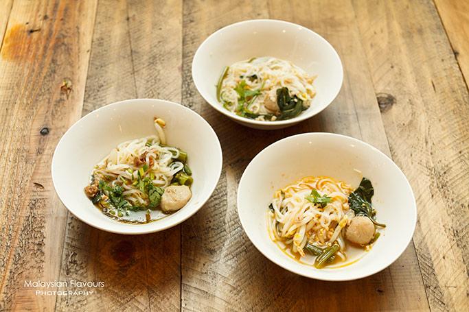 nine-bowls-boat-noodles-publika-solaris-dutamas-kuala-lumpur