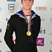 Small photo of Aiden Campbell - Aeronautical Engineering: Avionic - Gold.