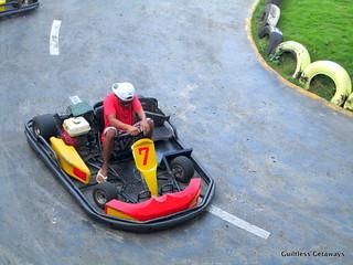boracay-go-cart.jpg