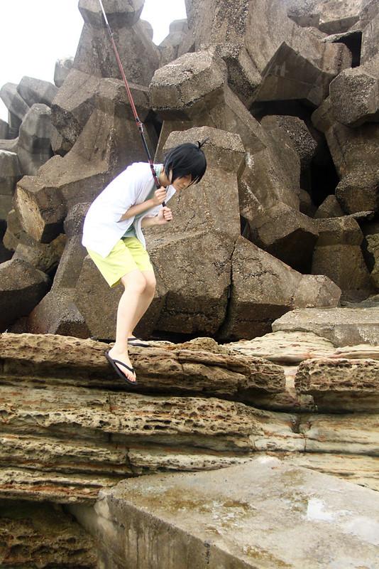 20141025-IMG_9828-3