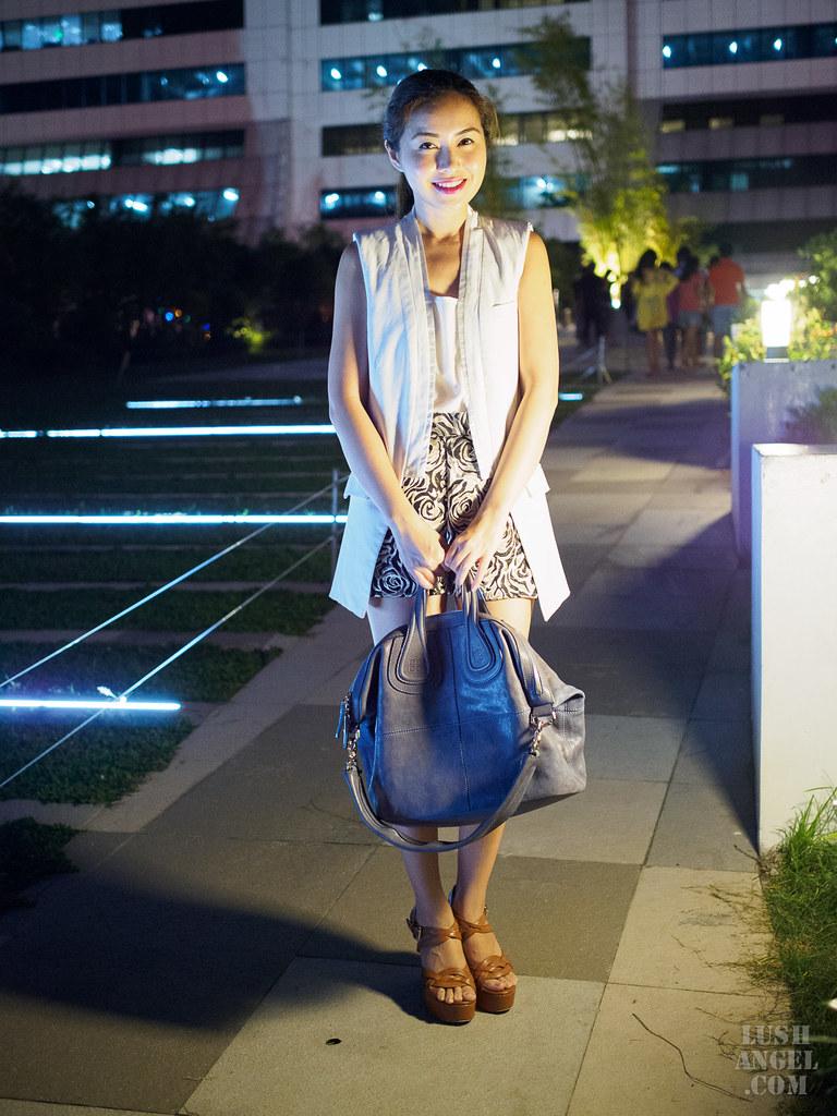 blog-philippines