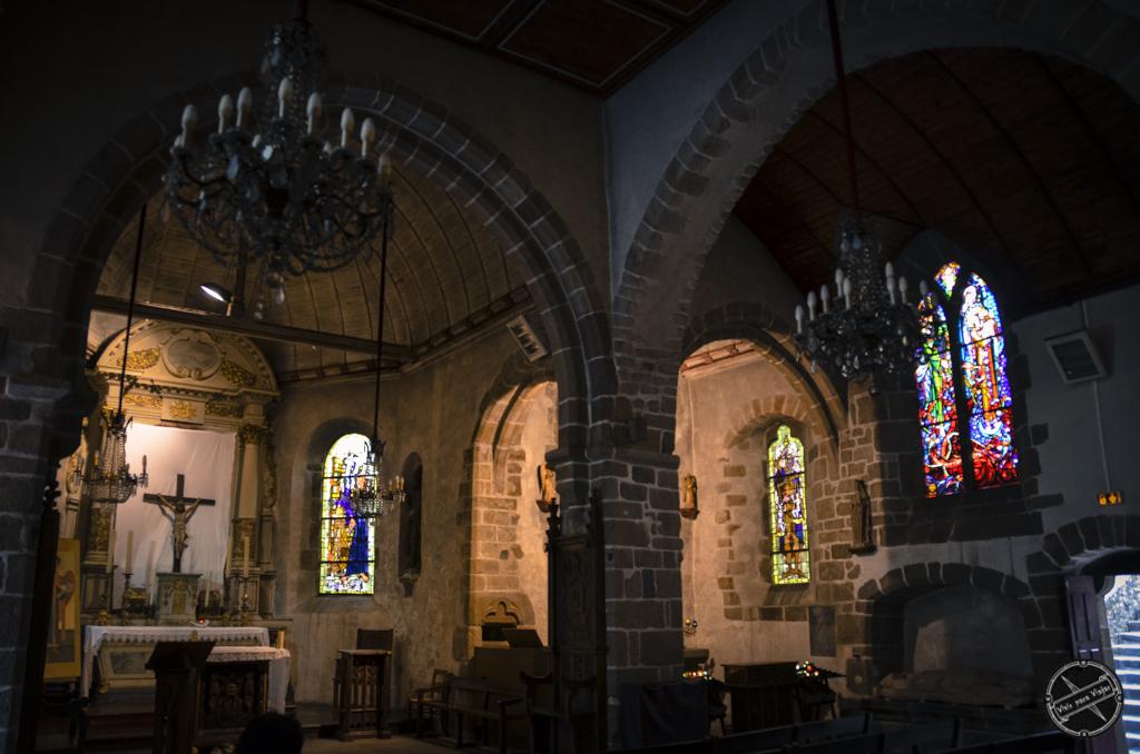 Monte Sant Michel-9894