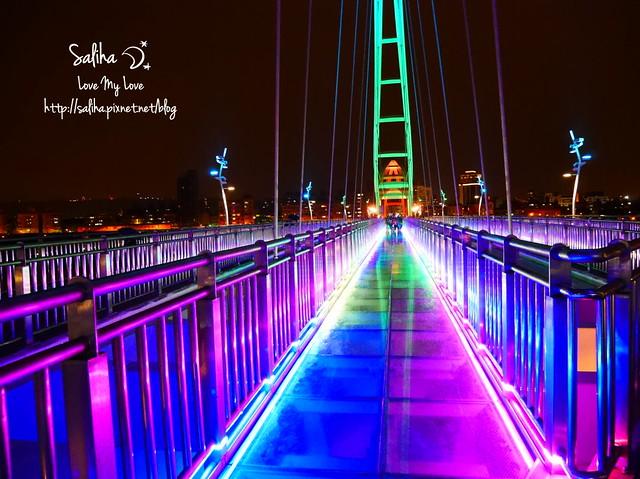 板橋景點新月橋 (25)