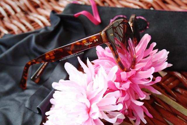 Gafas-de-sol-Alain-Afflelou