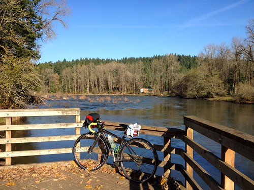 Santiam-cycling