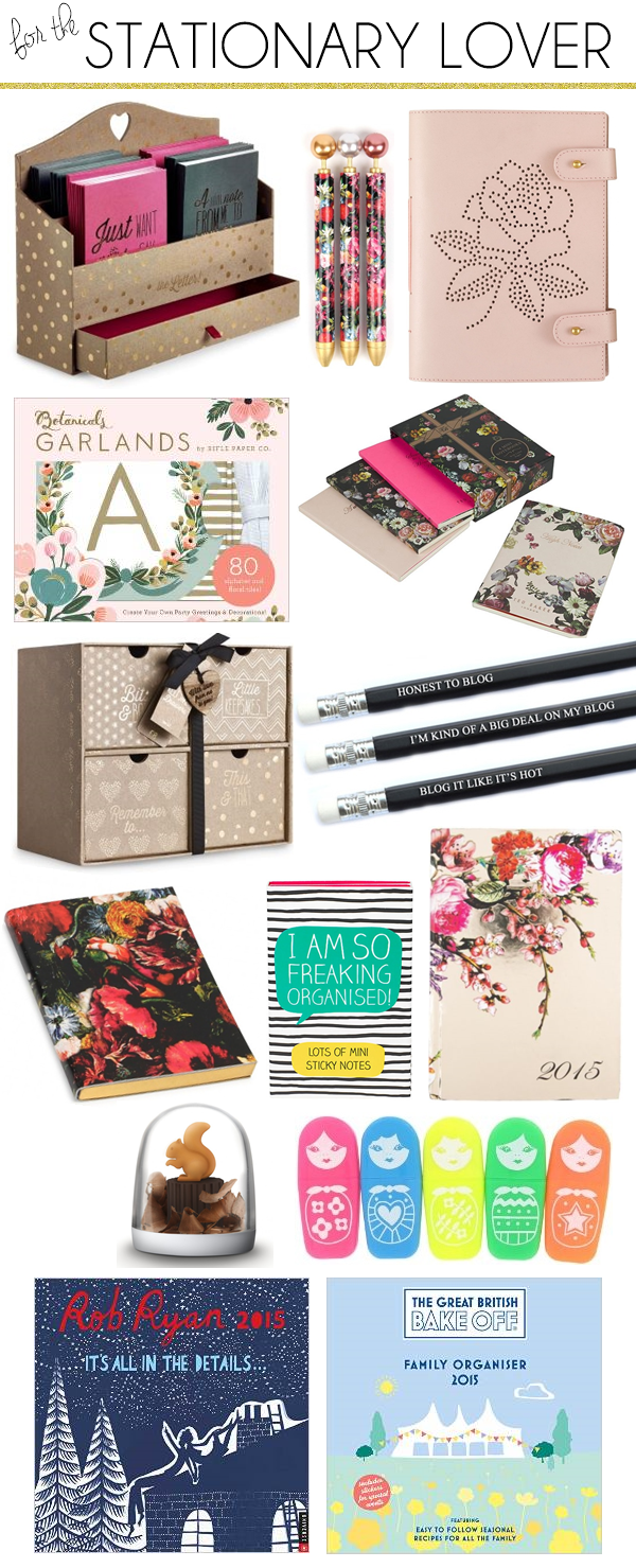 stationary-christmas-gift-ideas